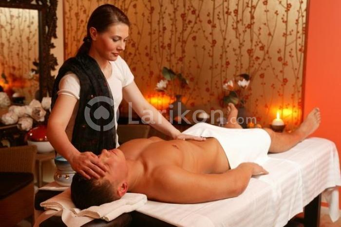 obsuzhdeniya-massazhniy-salon-s-intim-uslugami